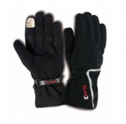 Guantes Eassy